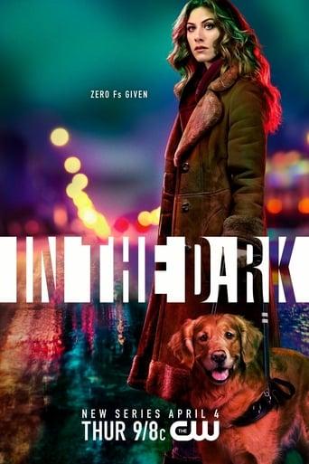 Poster of In the Dark