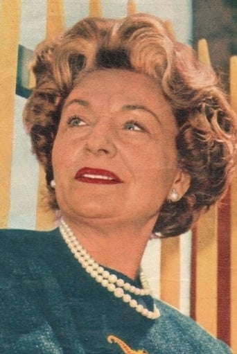 Image of Evi Maltagliati