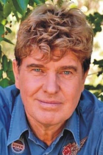 Image of Frank Schöbel
