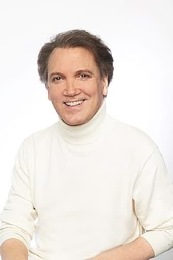 Image of Charles Busch