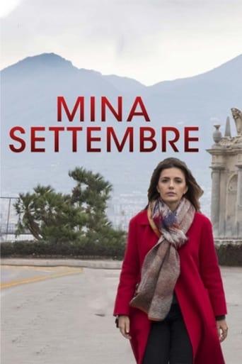 Poster of Mina Settembre