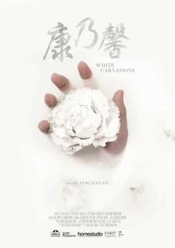康乃馨 Poster