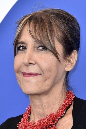 Image of Marina Confalone