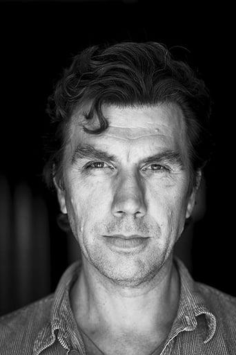 Image of Jesper Lohmann