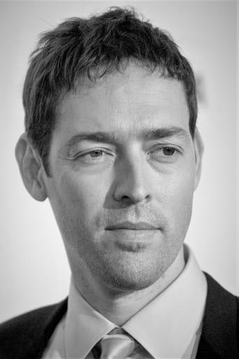 Image of Mark Polish