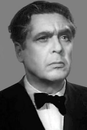 Image of Apollon Yachnitskiy