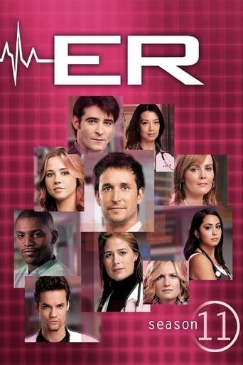 Season 11 (2004)