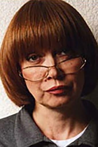 Image of Lyubov Rudneva