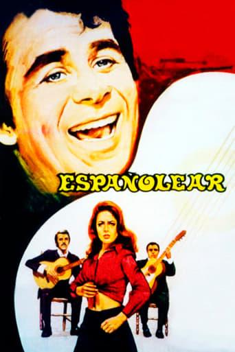 Poster of Españolear