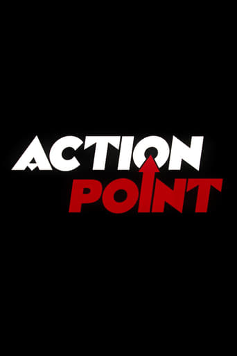 Play Action Point