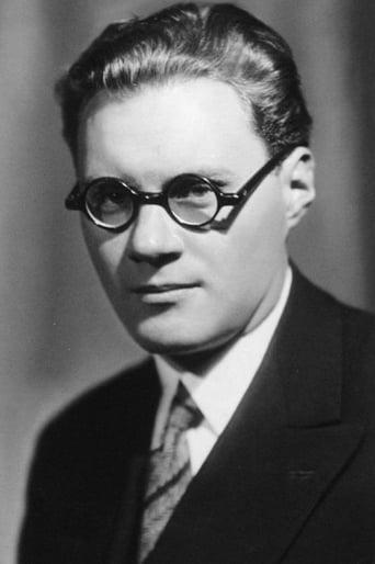 Image of Andrei Tutyshkin