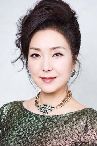 Lee Hwi-hyang