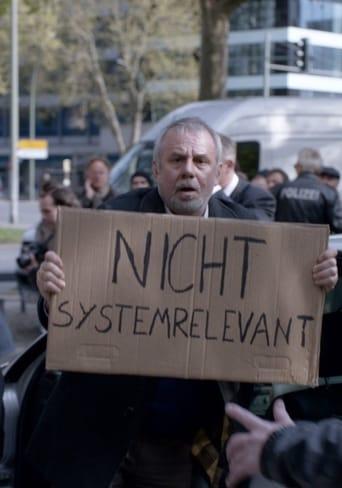 Poster of Der Bankraub