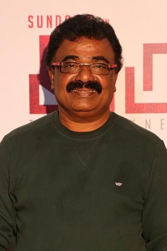 Image of VTV Ganesh