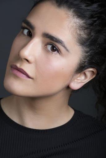 Image of Clara Chacón