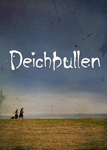 Poster of Deichbullen