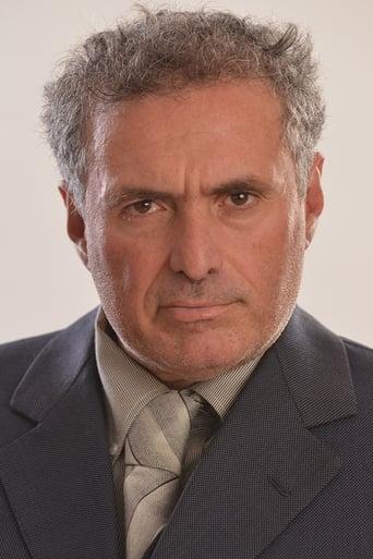 Image of Nicola Calì