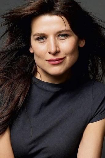 Image of Katarzyna Herman