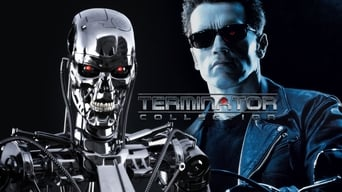 The Terminator Collection