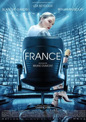 Poster of France