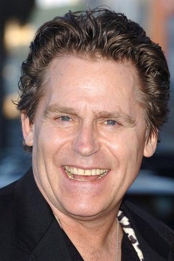 Image of Jeff Conaway