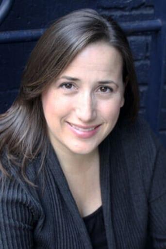 Image of Lisa Ann Beley