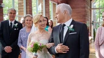 Mes beaux-parents, mon mariage et moi