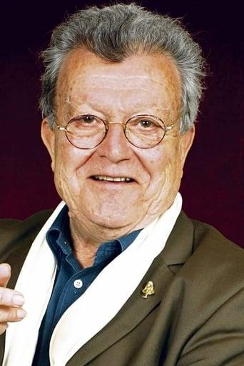Image of José Artur