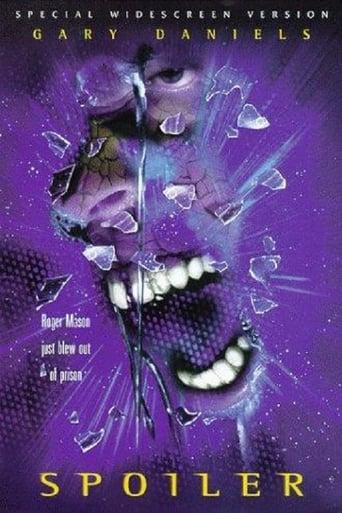 Poster of Spoiler