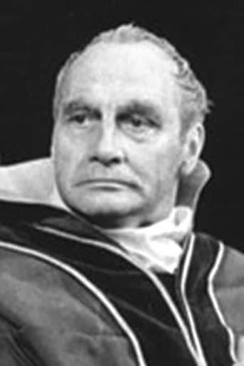 Image of Hermann Stövesand