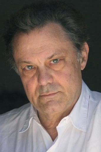 Image of Philippe Caubère