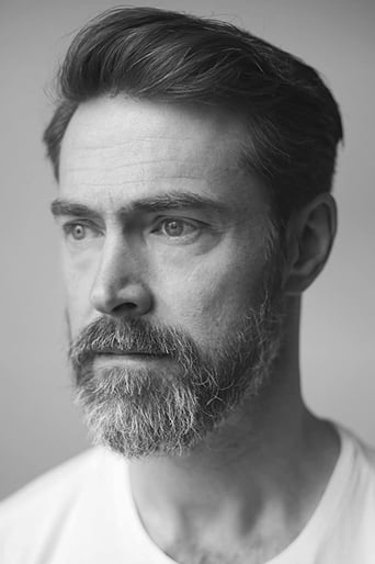 Peter Ormond