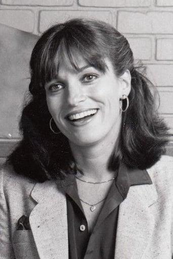 Gwynne Gilford