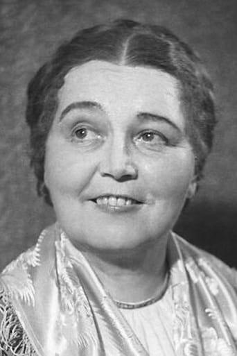 Image of Milada Smolíková