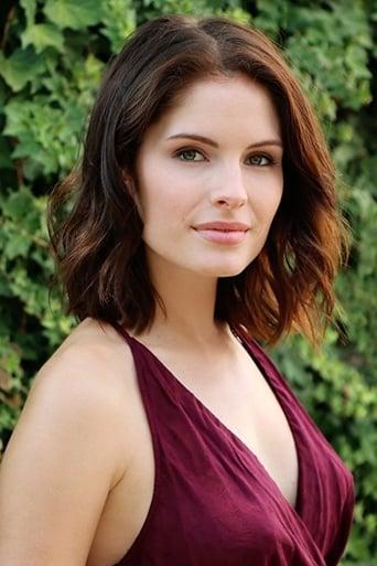 Olivia Grace Applegate