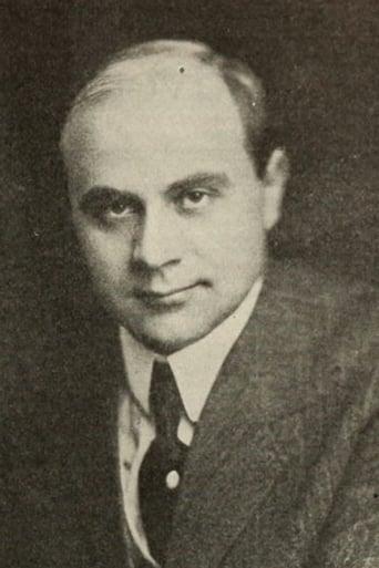 Image of Oscar Apfel