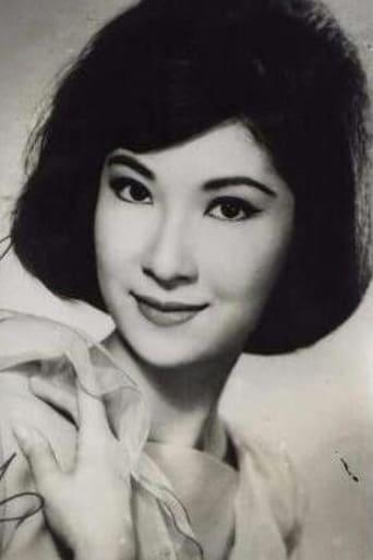 Image of Betty Loh Ti
