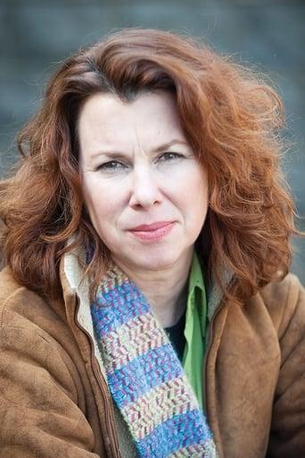 Image of Siobhan Fallon Hogan