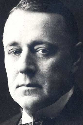 Image of George Lessey
