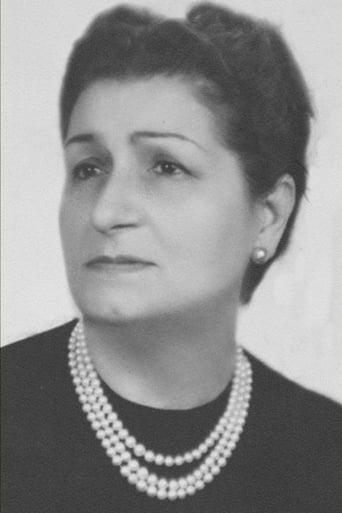 Image of Lola Braccini