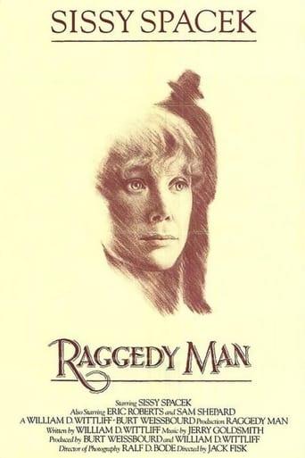 Raggedy Man (1981)