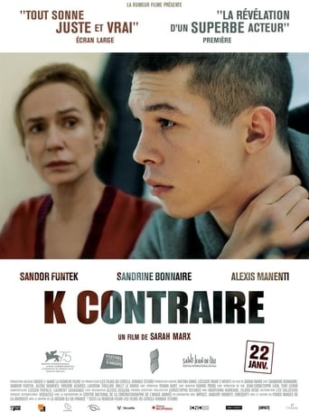 K Contraire