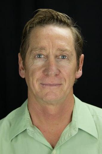 Image of John Brumpton