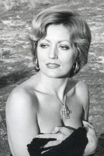 Image of Yolanda Farr