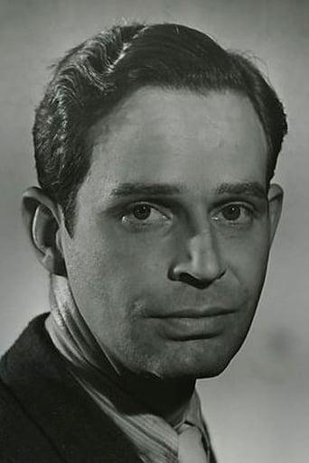 Image of Edouard Mielche