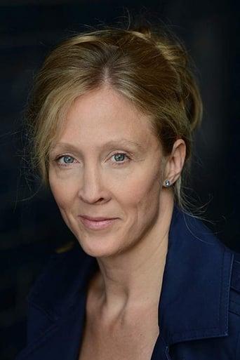 Image of Anja Karmanski