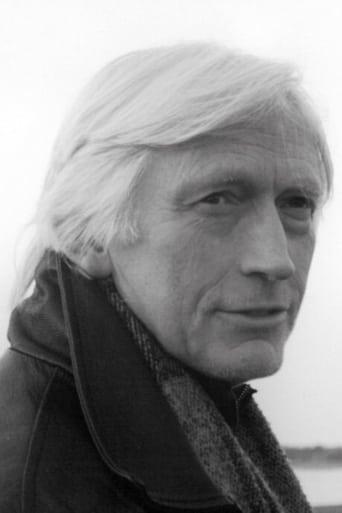 Image of Richard Overy