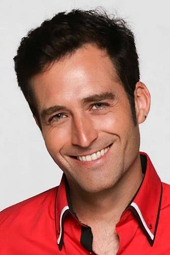 Image of Nicolás Poblete
