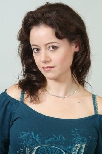 Image of Eva Botos