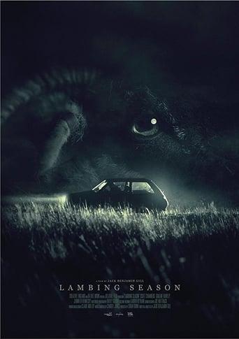 Poster of Lambing Season